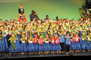 2011 Anniversary Hoik JCB 148