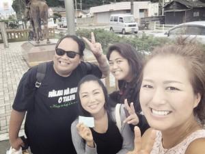 iwaki2015.9_5