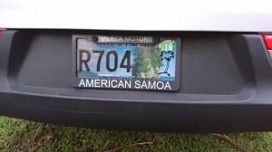 2015samoa7