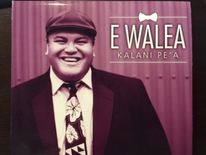 CD Ewalea